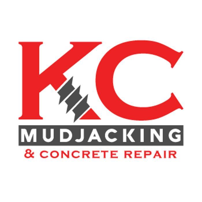 KC Mudjacking & Concrete Repair - Kansas City, MO