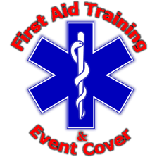 First Aid Training & Event Cover Ltd