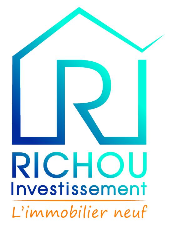 RICHOU Investissement