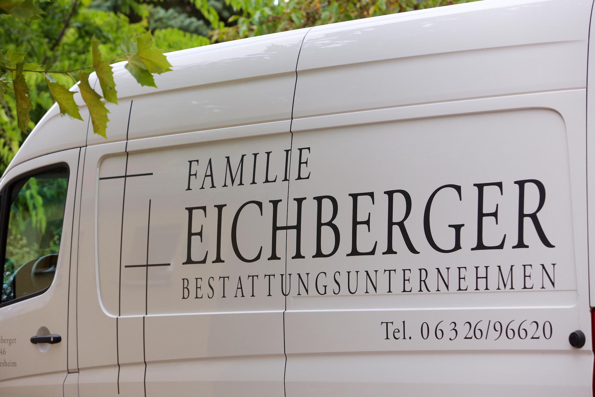 familie eichberger bestattung in deidesheim branchenbuch deutschland. Black Bedroom Furniture Sets. Home Design Ideas
