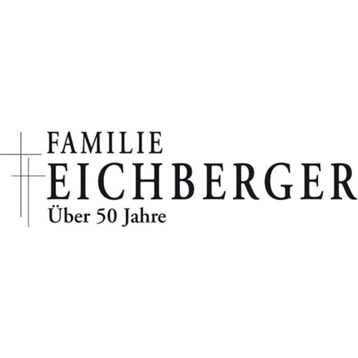 Bild zu Familie Eichberger Bestattung in Deidesheim