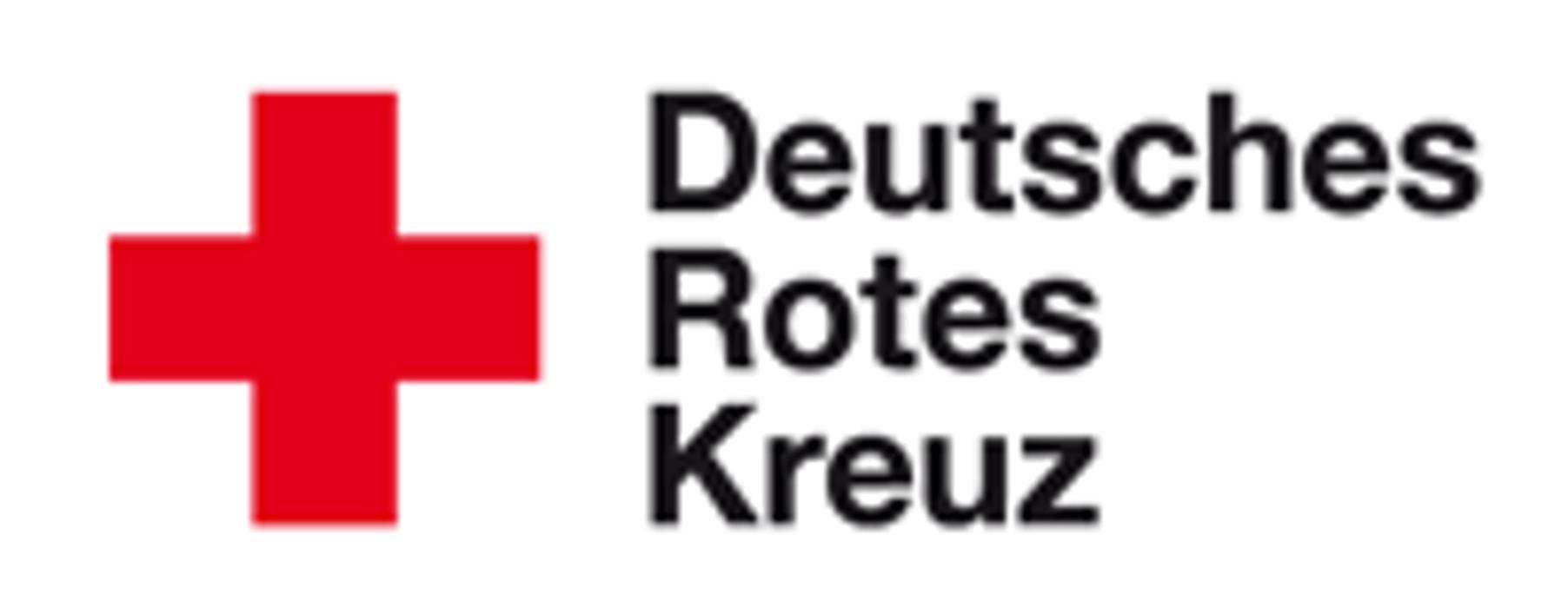 Bild zu DRK Kreisverband Brandenburg e.V. in Brandenburg an der Havel