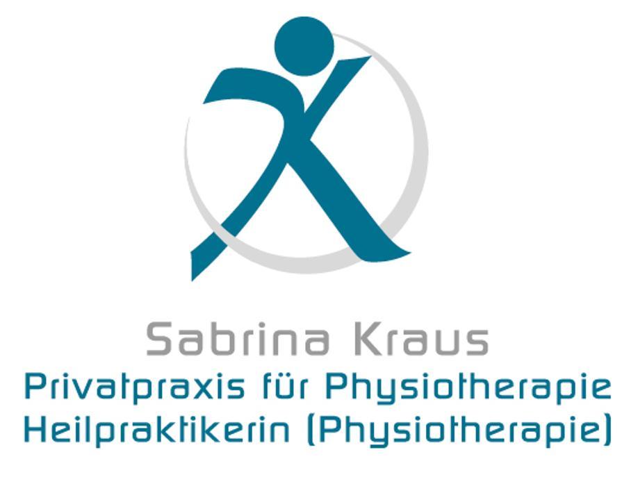 Bild zu Privatpraxis für Physiotherapie Sabrina Kraus in Overath