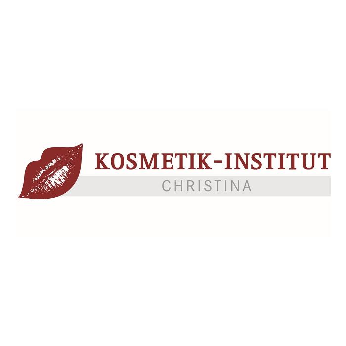 Bild zu Kosmetik-Institut Christina in Rellingen