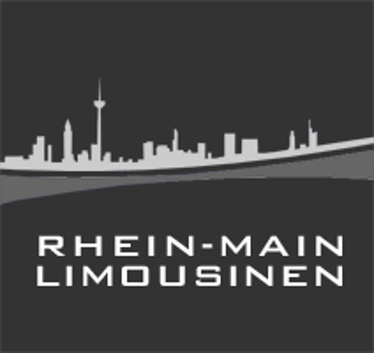 Bild zu Rhein Main Limousinen in Frankfurt am Main