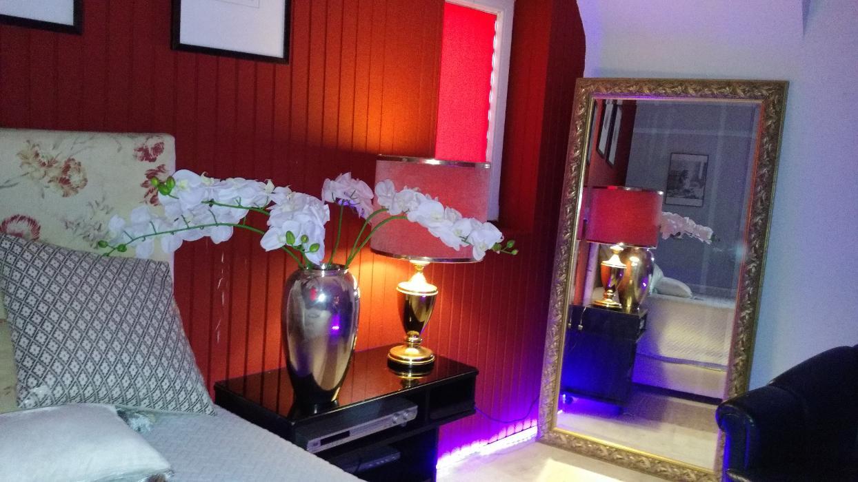 haus exotica bremen 28195 yellowmap. Black Bedroom Furniture Sets. Home Design Ideas