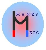 IMANES MECO