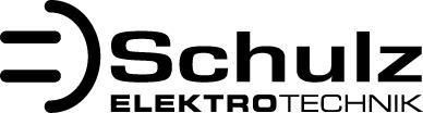 Elektrotechnik Schulz GmbH