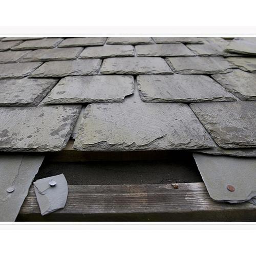 S & S Roofing Contractors