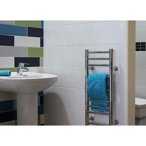 Bathroom Depot Ltd - Leeds, West Yorkshire LS11 8AX - 01132 761100 | ShowMeLocal.com
