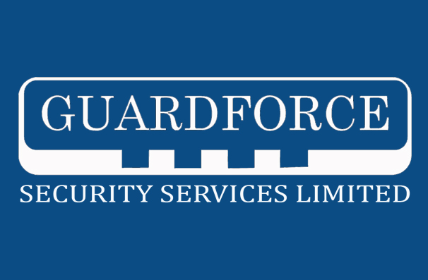 Guardforce Security Services Limited