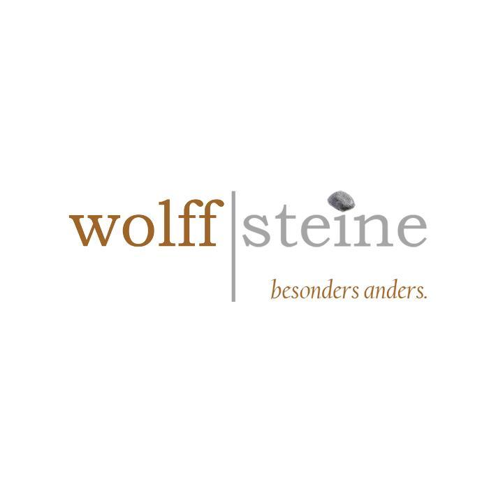 Bild zu Wolff Steine in Merchweiler