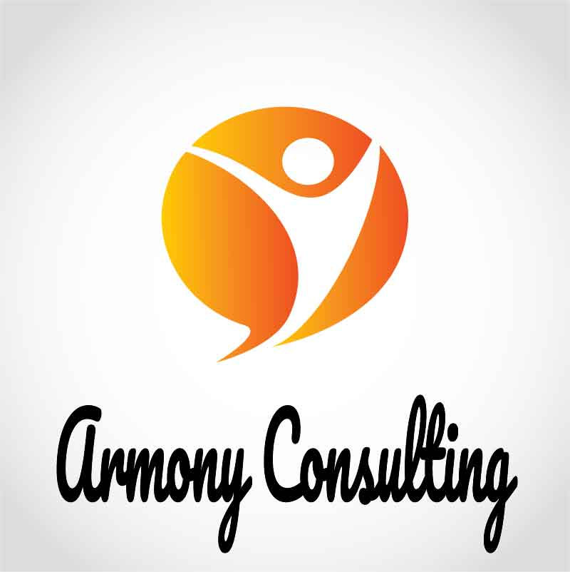 Armony Consulting Coaching