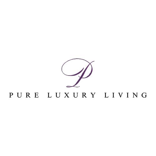 Pure Luxury Living