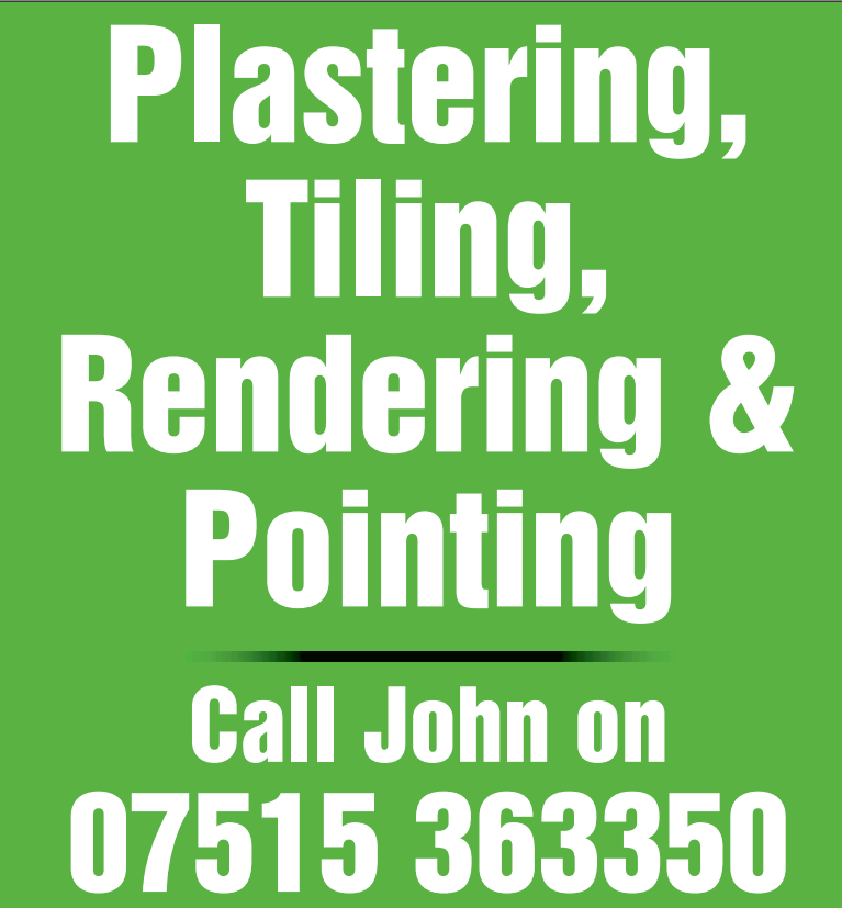 John Towers Building - Preston, Lancashire PR2 1TL - 07515 363350 | ShowMeLocal.com