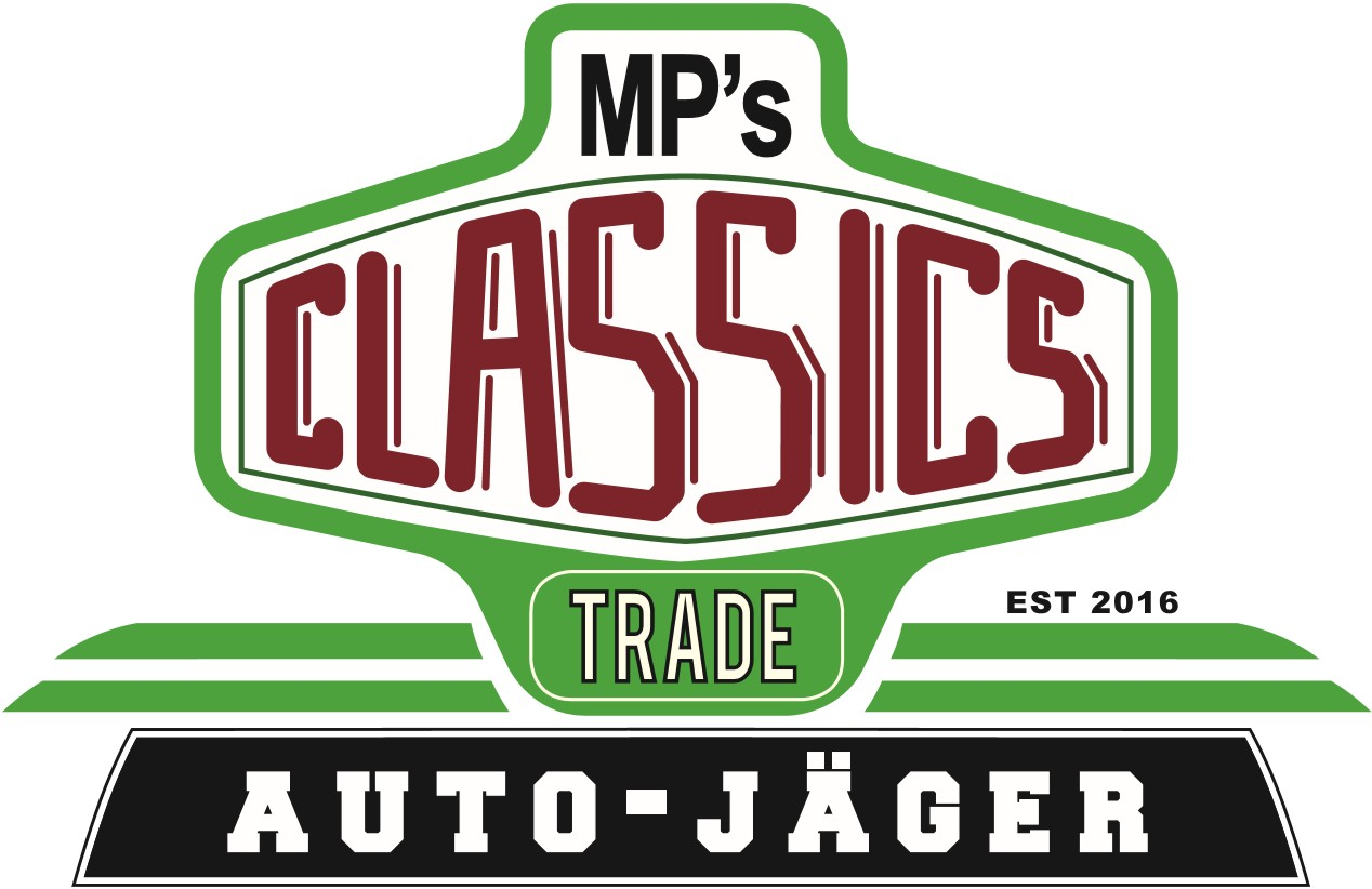 MP's Classics GmbH