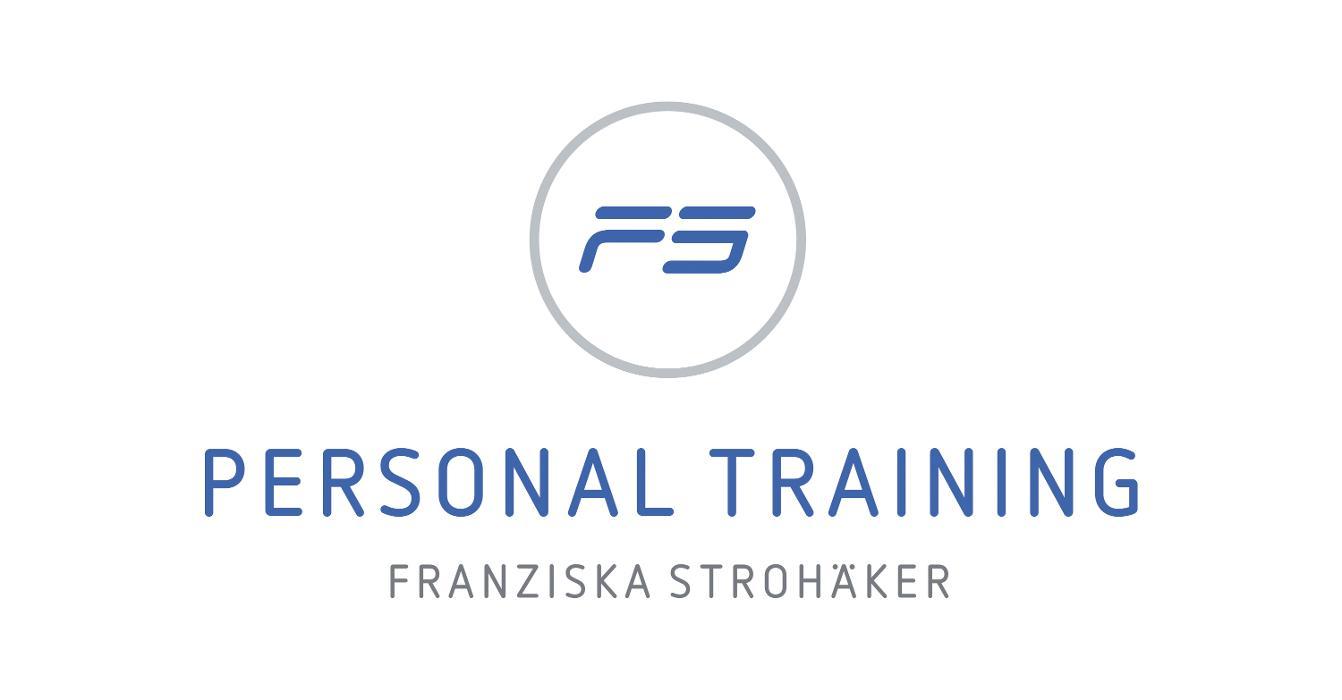 Bild zu Personal Training in Herrenberg