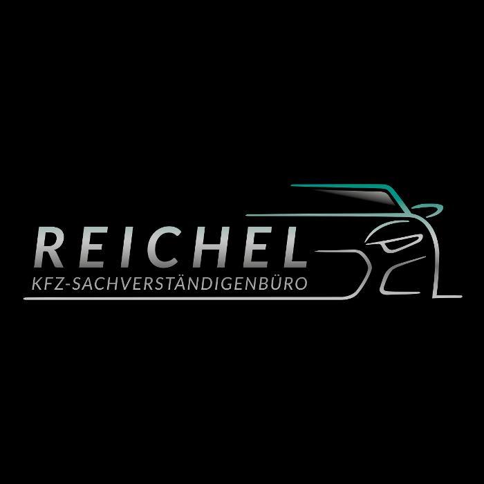 Bild zu KFZ-Sachverständigenbüro Reichel in Balve