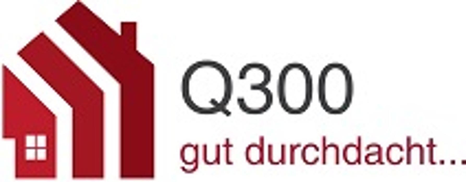Bild zu Q300 Steffen Ritter Immobilien Berlin & Brandenburg in Berlin