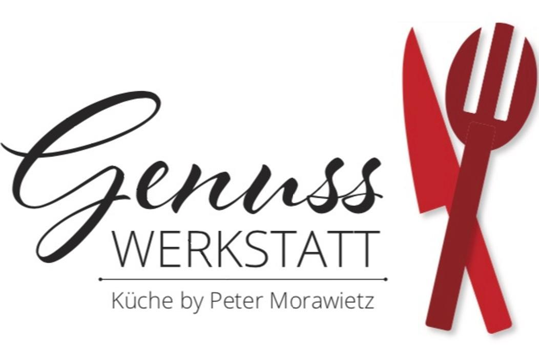 Bild zu PM Genusswerkstatt in Bad Salzdetfurth