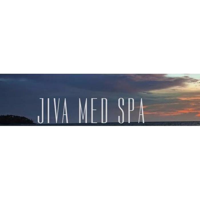 Jiva Med Spa - Dayton, OH