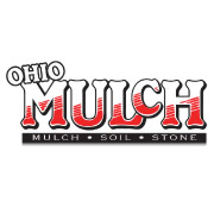 Ohio Mulch - Universal Road - Columbus, OH