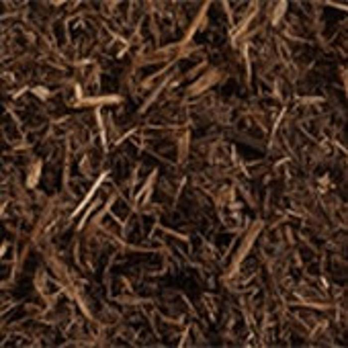 Ohio Mulch - Frost Road - Westerville, OH