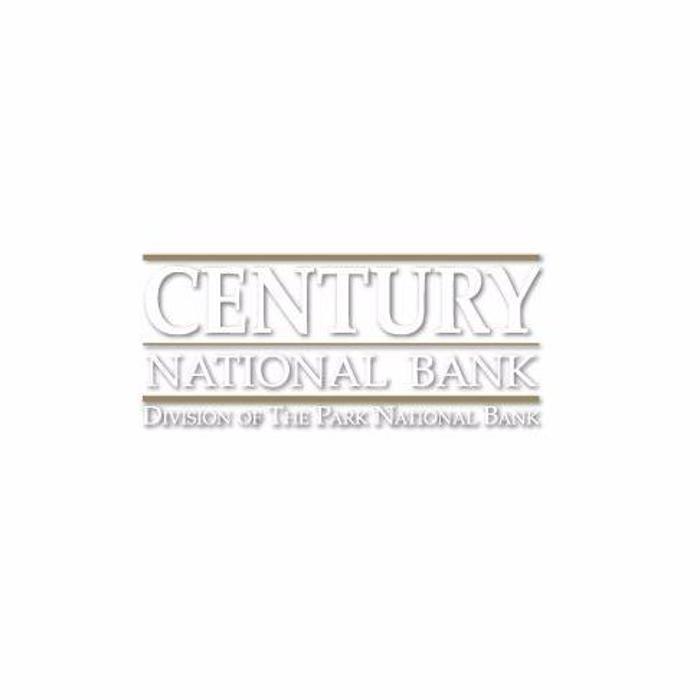 Century National Bank - New Cambridge Lending Center - Cambridge, OH