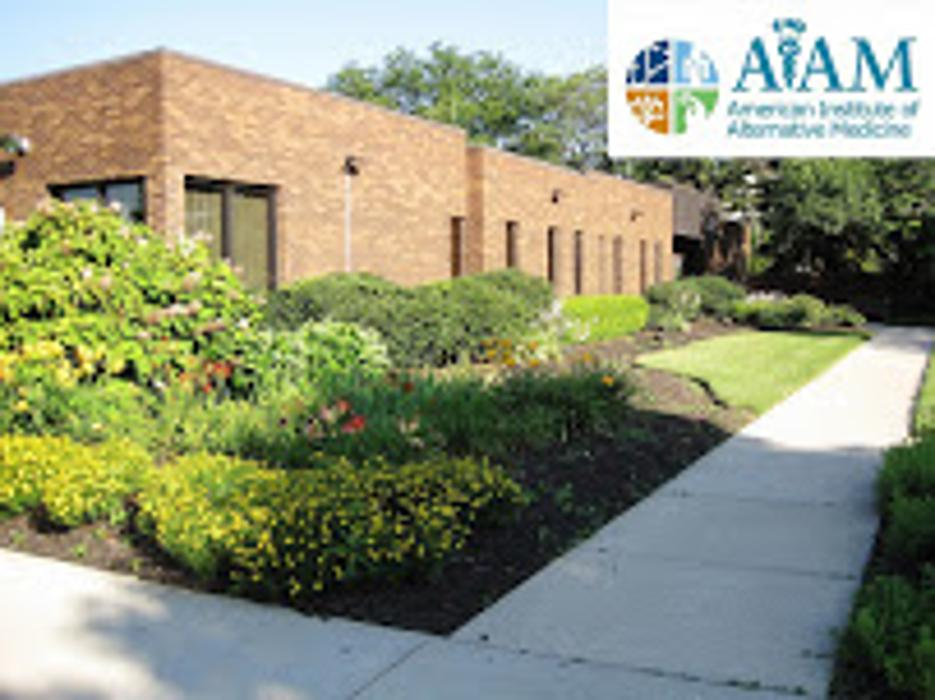 American Institute of Alternative Medicine - Columbus, OH