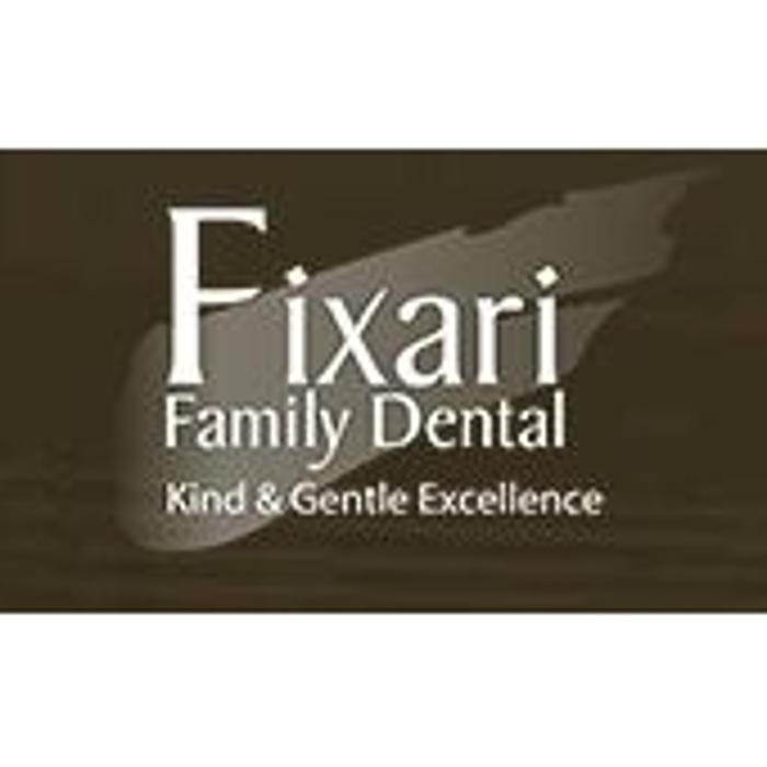 Fixari Family Dental - Columbus, OH