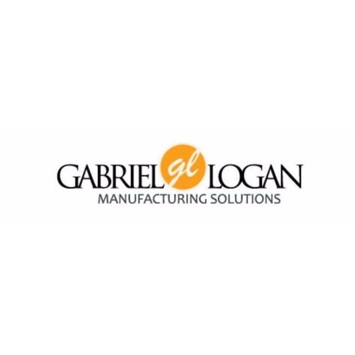 Gabriel Logan - Logan, OH