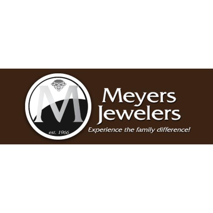 Meyer's Jewelers - Grove City, OH