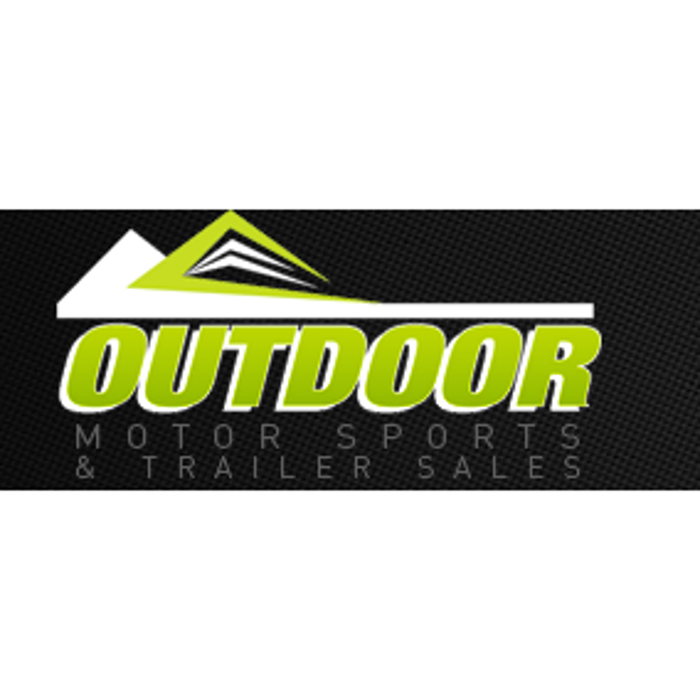 Outdoor Motor Sports - Amsterdam, NY