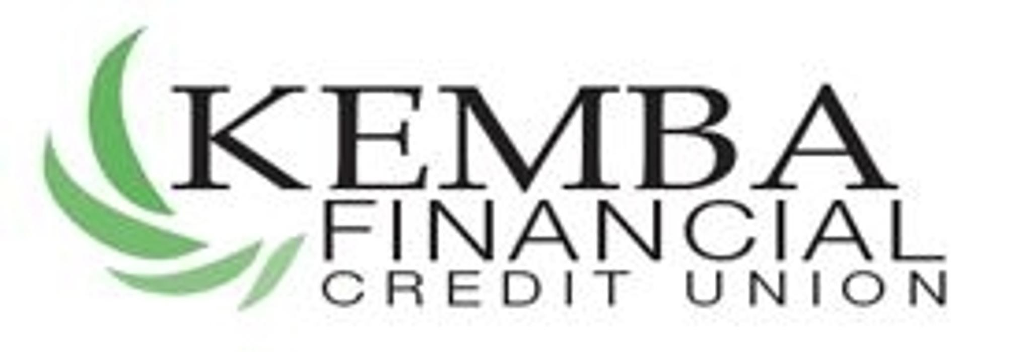 KEMBA Financial Credit Union - Gahanna, OH