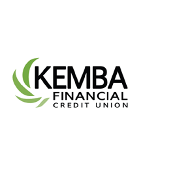KEMBA Financial Credit Union - Columbus, OH