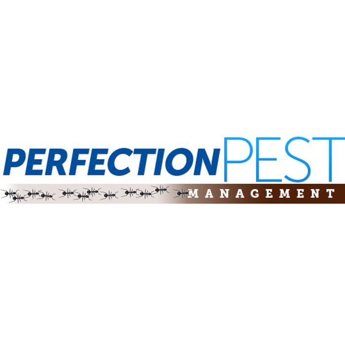 Perfection Pest Control - Indianola, IA