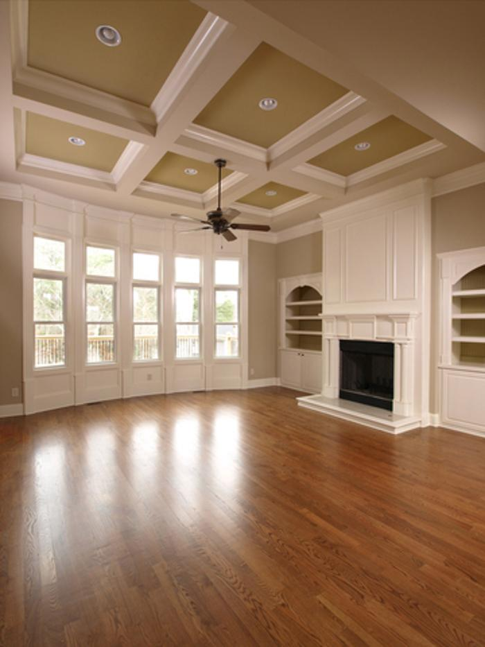 Pinpoint Painting, LLC. - Cleveland, OH