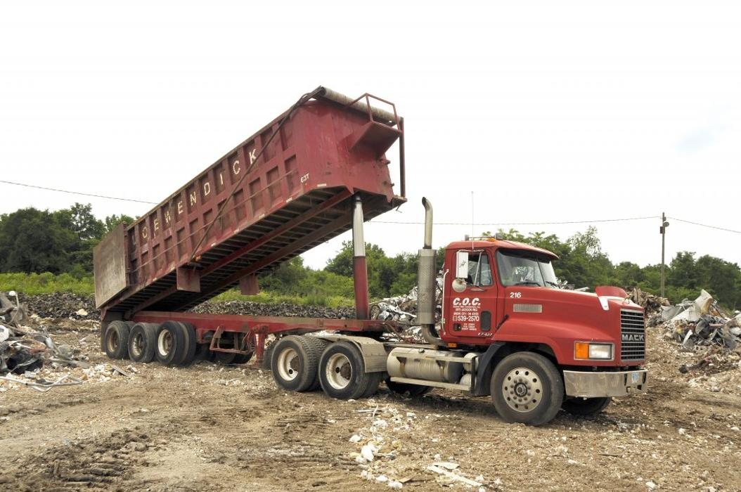 Central Ohio Contractors - Grove City, OH