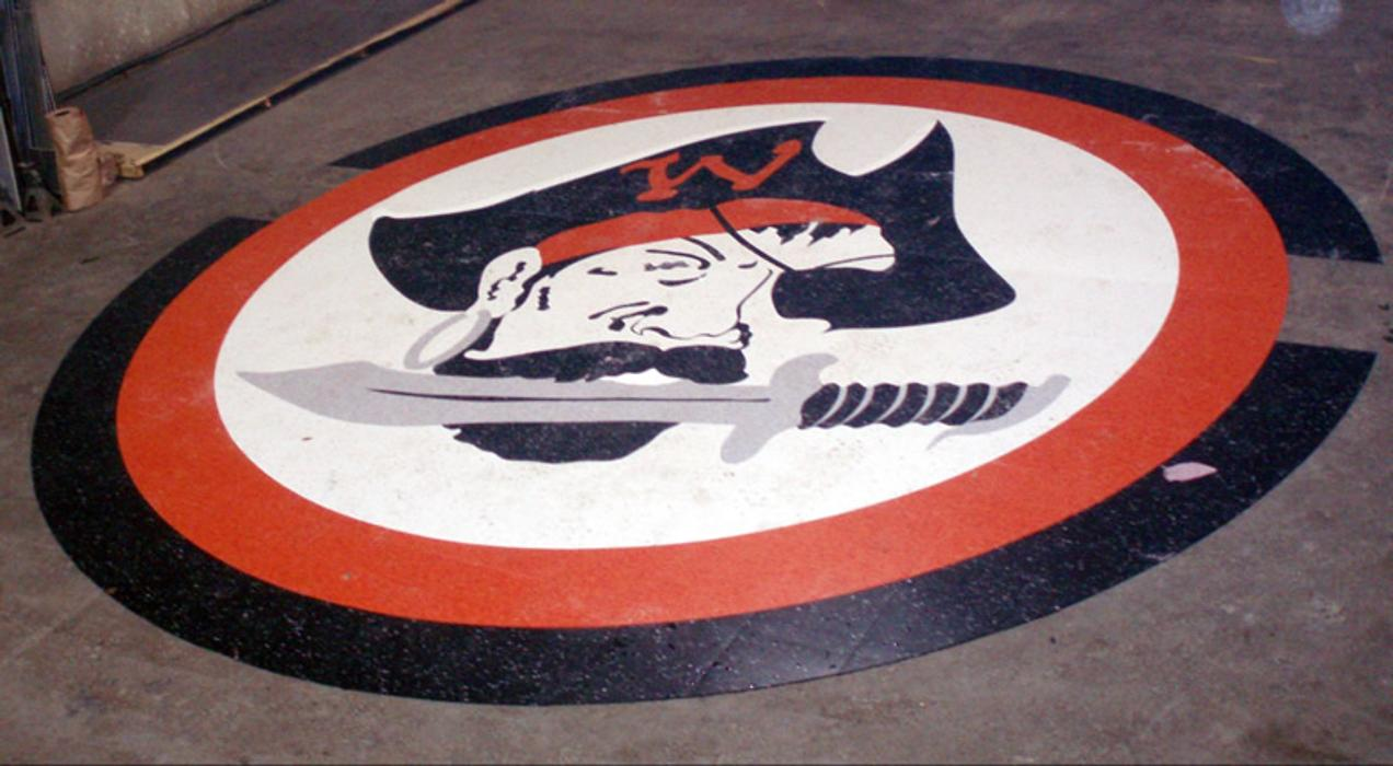 Custom Cutters - Mount Vernon, OH