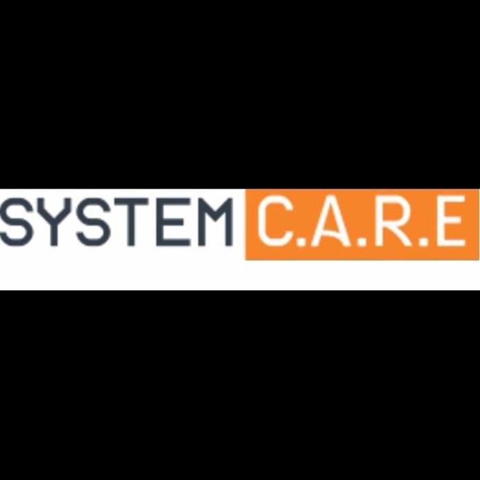 System C.A.R.E. Inc. - Dublin, OH