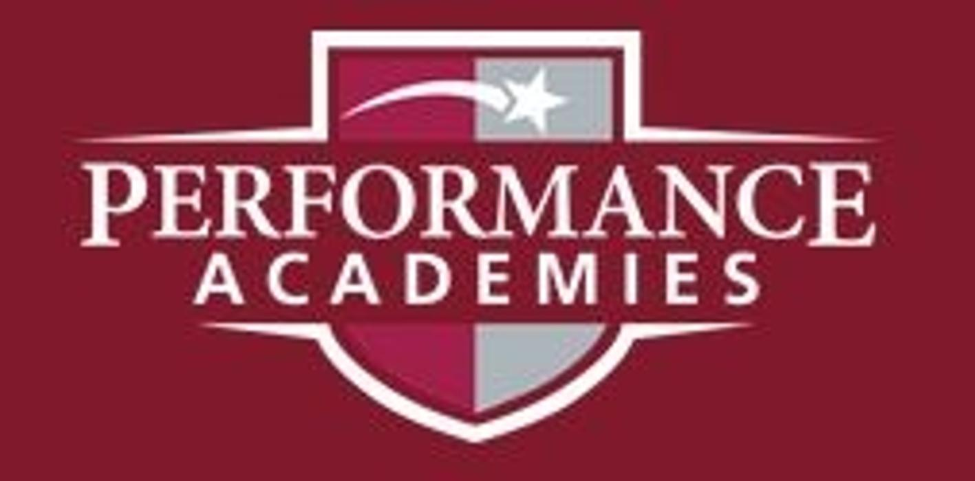 Columbus Preparatory and Fitness Academy - Columbus, OH