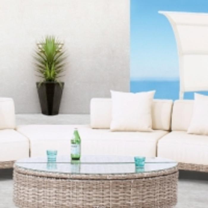 Elegant Outdoor Living - Bonita Springs, FL