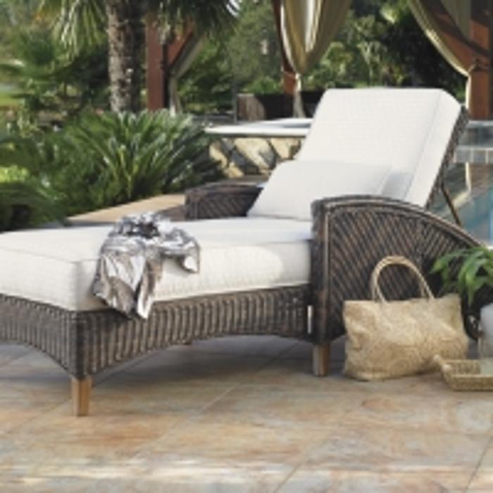 Elegant Outdoor Living in Fort Myers FL Chamberof merce