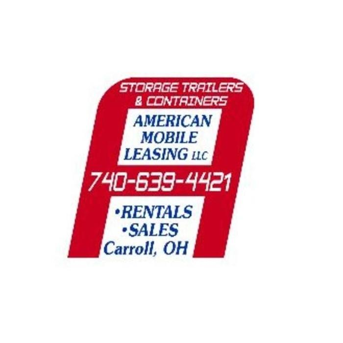 American Mobile Leasing - Lancaster, OH