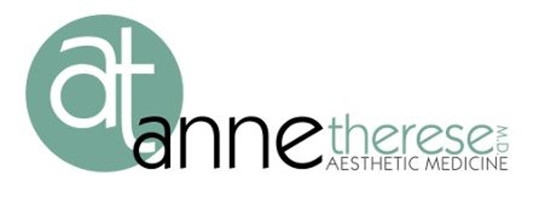 Anne Therese Aesthetic Medicine - Gahanna, OH