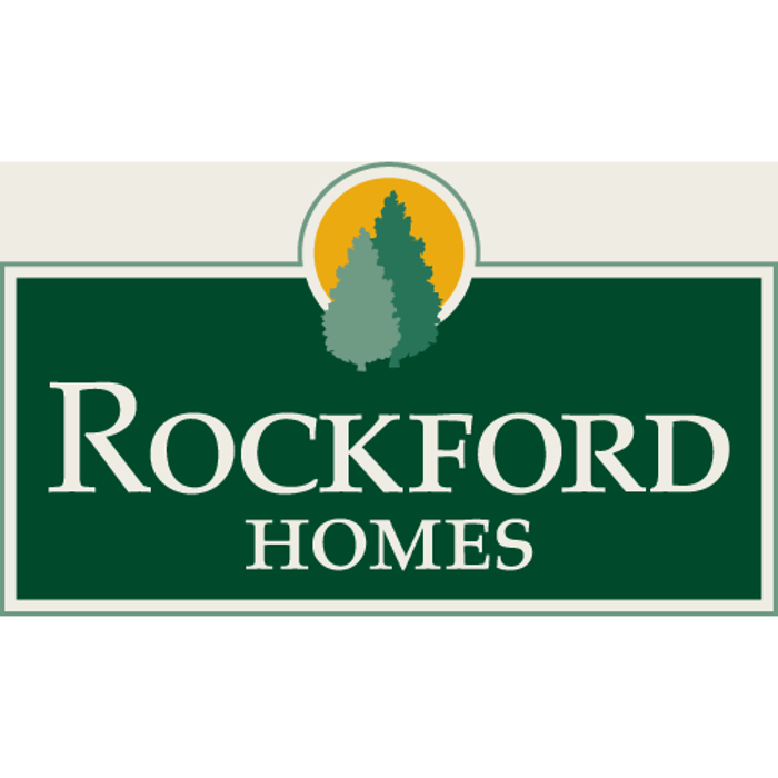Rockford Homes - Columbus, OH