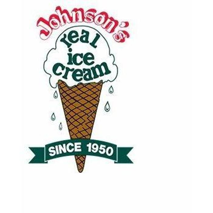 Johnson's Real Ice Cream - Columbus, OH