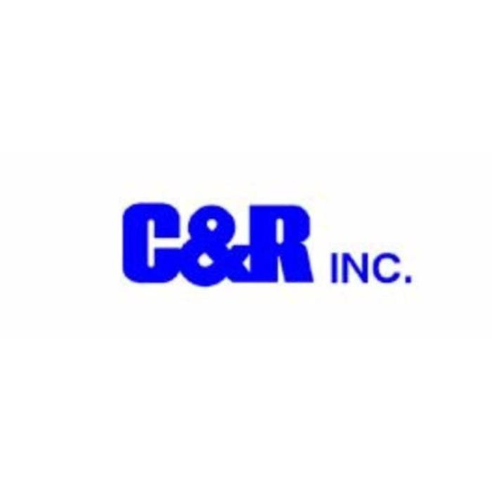 C&R Inc - Groveport, OH