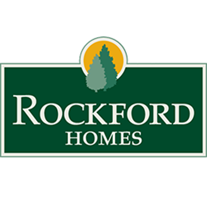 CLOSED - Rockford Homes - Concord Park - Grove City, OH