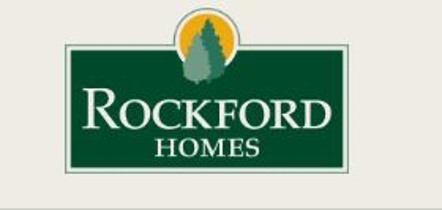 CLOSED - Rockford Homes - Jerome Village, Dogwood - Plain City, OH